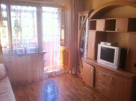 Сдается в аренду комната 18 кв. м в Киеве