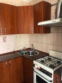 Продається 1-кімнатна квартира 35 кв. м у Вінниці