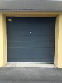 Сдается в аренду отдельно стоящий гараж под легковое авто на 22.3 кв. м