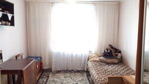 Сдается в аренду комната 12 кв. м в Тернополе