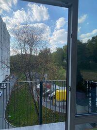 Продається 1-кімнатна квартира 41 кв. м у Львові