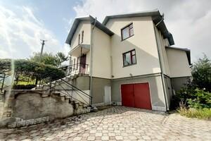 Продается дом на 2 этажа 261 кв. м с участком