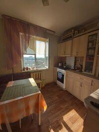 Продается 2-комнатная квартира 57.5 кв. м в Херсоне