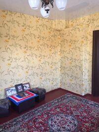 Продается часть дома 50 кв. м с верандой
