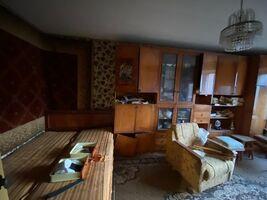 Продается 1-комнатная квартира 28 кв. м в Хмельницком