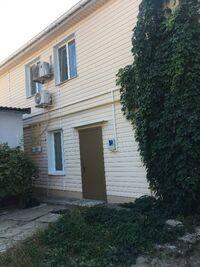Продается дом на 2 этажа 142 кв. м с мебелью