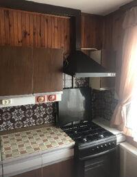 Продается 2-комнатная квартира 49 кв. м в Хмельницком