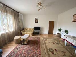 Продается дом на 2 этажа 139.9 кв. м с балконом