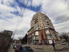 Продається 3-кімнатна квартира 101 кв. м у Тернополі