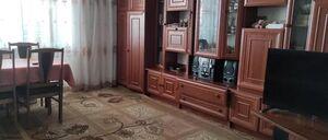 Продается 3-комнатная квартира 110 кв. м в Хмельницком