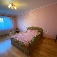 Здається в оренду 1-кімнатна квартира 41 кв. м у Полтаві