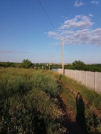 Продается земельный участок 12 соток в Харьковской области
