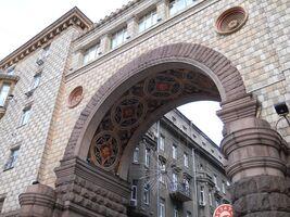 Продається 3-кімнатна квартира 107 кв. м у Києві