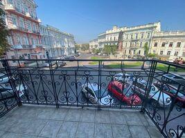 Продажа квартиры, Одесса, р‑н.Приморский, Екатерининскаяплощадь, дом 5
