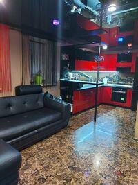 Продается одноэтажный дом 98 кв. м с баней/сауной