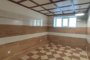 Продается офис 86 кв. м в нежилом помещении в жилом доме