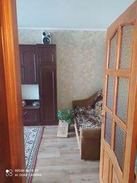 Здається в оренду 1-кімнатна квартира 35 кв. м у Вінниці