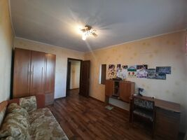 Продается 2-комнатная квартира 66.5 кв. м в Полтаве