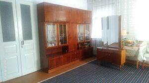 Продается одноэтажный дом 86.6 кв. м с террасой
