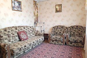 Сдается в аренду комната 44 кв. м в Ровно