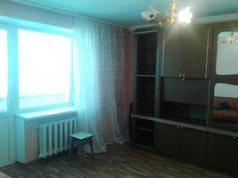 Сдается в аренду 1-комнатная квартира 30 кв. м в Виннице