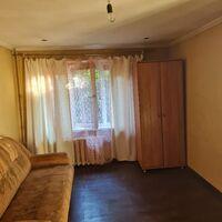 Продается 2-комнатная квартира 42.4 кв. м в Черновцах
