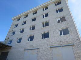 Продается помещение (часть здания) 2924 кв. м в 1-этажном здании