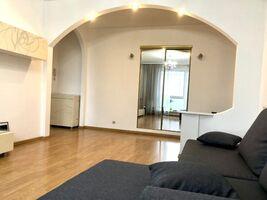 Сдается в аренду 3-комнатная квартира 60 кв. м в Виннице