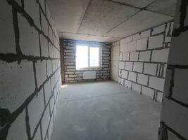 Продается 1-комнатная квартира 47.1 кв. м в Одессе