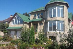 Продається будинок 2 поверховий 495 кв. м с басейном