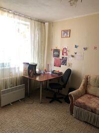 Продается 2-комнатная квартира 46 кв. м в Ужгороде