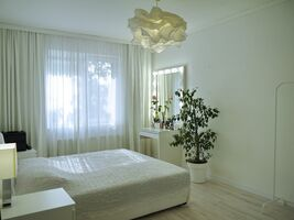 Продается одноэтажный дом 91.7 кв. м с мансардой