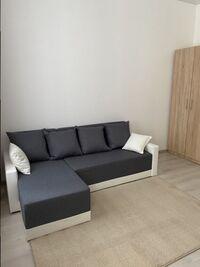 Продається 1-кімнатна квартира 20 кв. м у Дніпрі