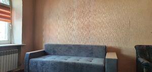 Сдается в аренду 1-комнатная квартира 40 кв. м в Виннице