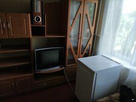 Продается комната 14 кв. м в Киеве