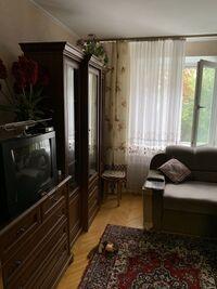 Здається в оренду 2-кімнатна квартира 52 кв. м у Вінниці