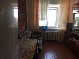 Здається в оренду кімната 27 кв. м у Вінниці
