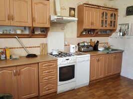 Продается 3-комнатная квартира 85.2 кв. м в Одессе