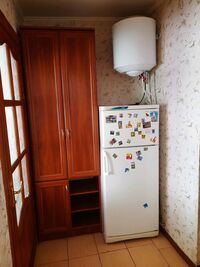 Продается 2-комнатная квартира 40 кв. м в Ровно