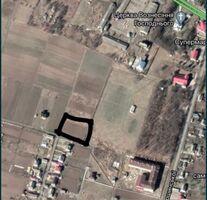Продается земельный участок 38 соток в Черновицкой области