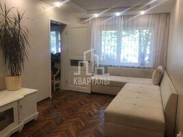 Продается 2-комнатная квартира 43.8 кв. м в Киеве