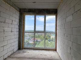 Продается 3-комнатная квартира 53.6 кв. м в Ирпене