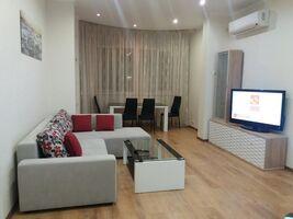 Сдается в аренду 2-комнатная квартира 74 кв. м в Николаеве