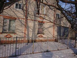 Продается дача 112 кв.м с балконом