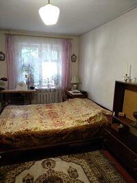 Продается 3-комнатная квартира 64 кв. м в Николаеве