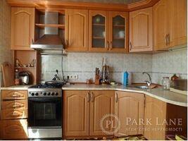 Продается 3-комнатная квартира 86.8 кв. м в Киеве