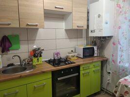 Продается 2-комнатная квартира 41 кв. м в Гайсине