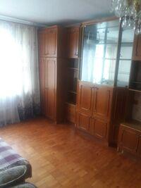 Сдается в аренду 1-комнатная квартира 36 кв. м в Виннице