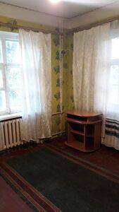 Сдается в аренду комната 74 кв. м в Киеве
