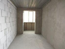 Продается 1-комнатная квартира 42.33 кв. м в Виннице